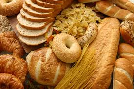 Gluten: Is It Stalling Your Fat Loss?