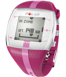 polar-ft4-heart-rate-monitor-2