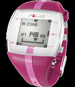 polar-ft4-heart-rate-monitor-2