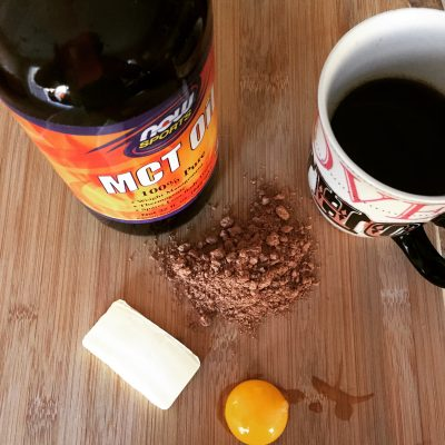Dos and Don'ts of Bulletproof Coffee