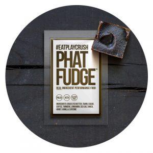 phat fudge