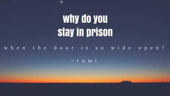 why-do-you-stay-in-prison