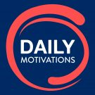 daily motivations podcast