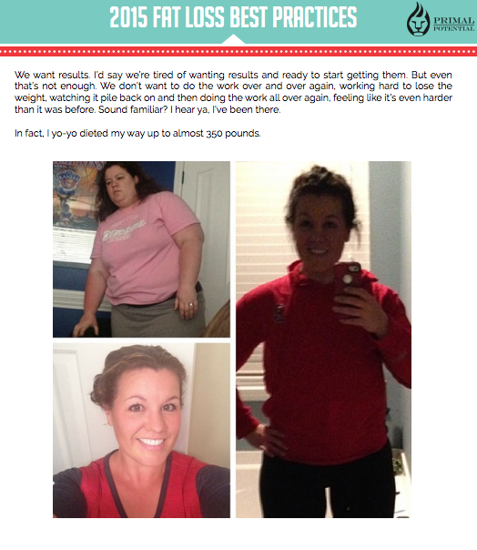 Medical weight loss ft worth photo 4